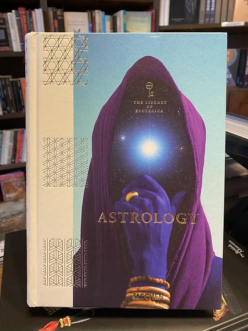 Astrology - Taschen