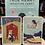 Thumbnail: True Heart Intuitive Tarot - Rachel True