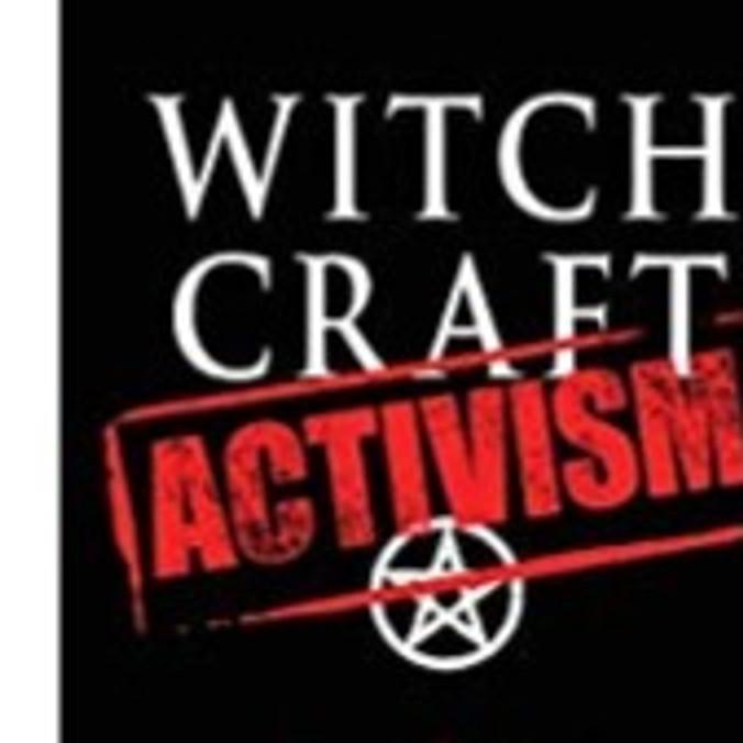 Activist Witchcraft