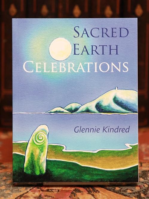 Sacred Earth Celebrations - Glennie Kindred