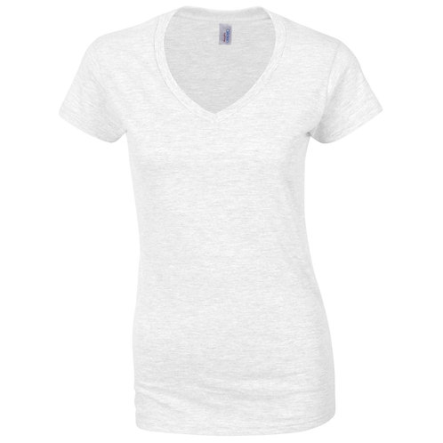Ladies Fitted Shirt Add On