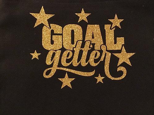 Goal Getter  Wrislet