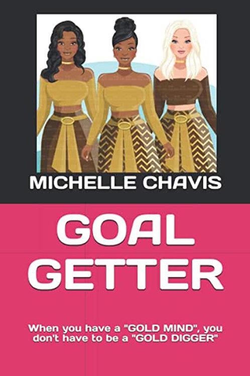 Goal Getter