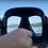 Thumbnail: Anti-fog replacement films x3