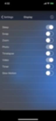 app-settings-2.png