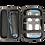 Thumbnail: ProShot Travel Case (works with all ProShot models)