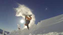 jf snow 2