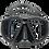 Thumbnail: Tidal Mask with Advanced Anti-Fog Technology