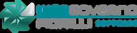 logo webgoverno.png