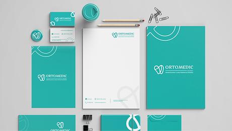 apresentação marca ORT_014.png
