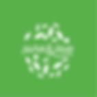 puro e leve verde-01.png