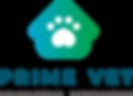logo primevet.png