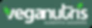 logo veganutris.png