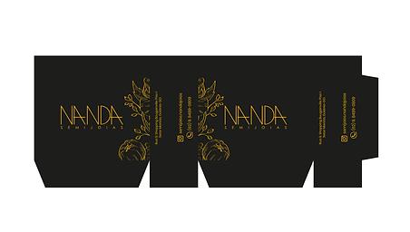 sacola_nanda_2_Prancheta_1_cópia_43.png