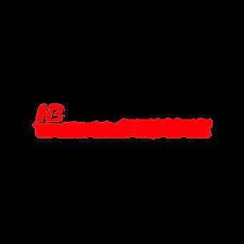 Logo_Sem_fundo_(aplicação_Fundo_CLARO).p