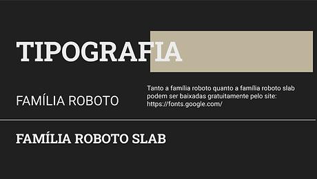 tipografia.png