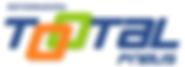 Logo Total Pneus .png