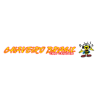 Logo Completa Chaveiro Brasil.png