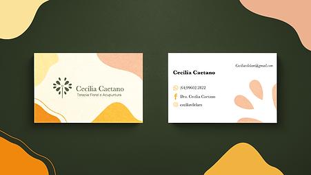 cartões-01.png