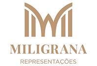 instagram perfil miligrana-09_edited.png