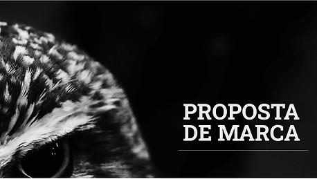1 proposta de marca.png