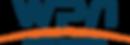 logo WPA.png