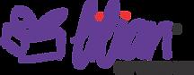 logo lilian gift design.png