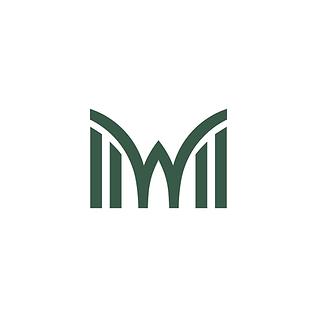 capa logos