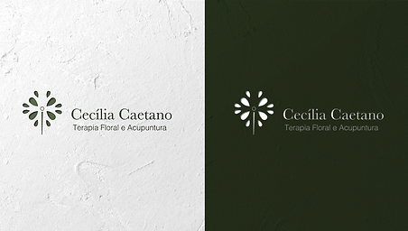logos_cecília.png