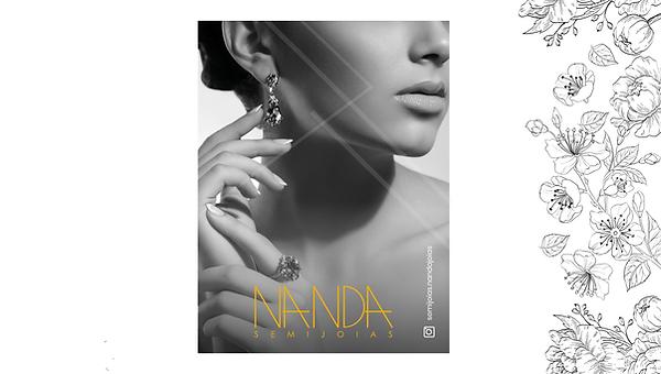 nanda_banner_2_Prancheta_1_cópia_32.png