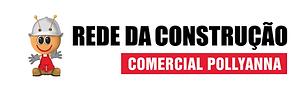 Logo_Horizontal_Oficial_Comercial_Pollya