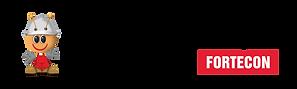 Logo Horizontal Oficial Fortcon_Horizont