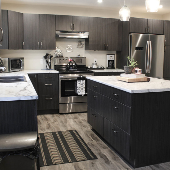 Expanded Kitchen.jpg