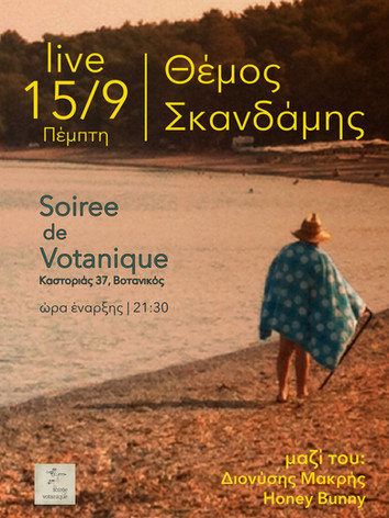 them soiree poster sep2016.jpg