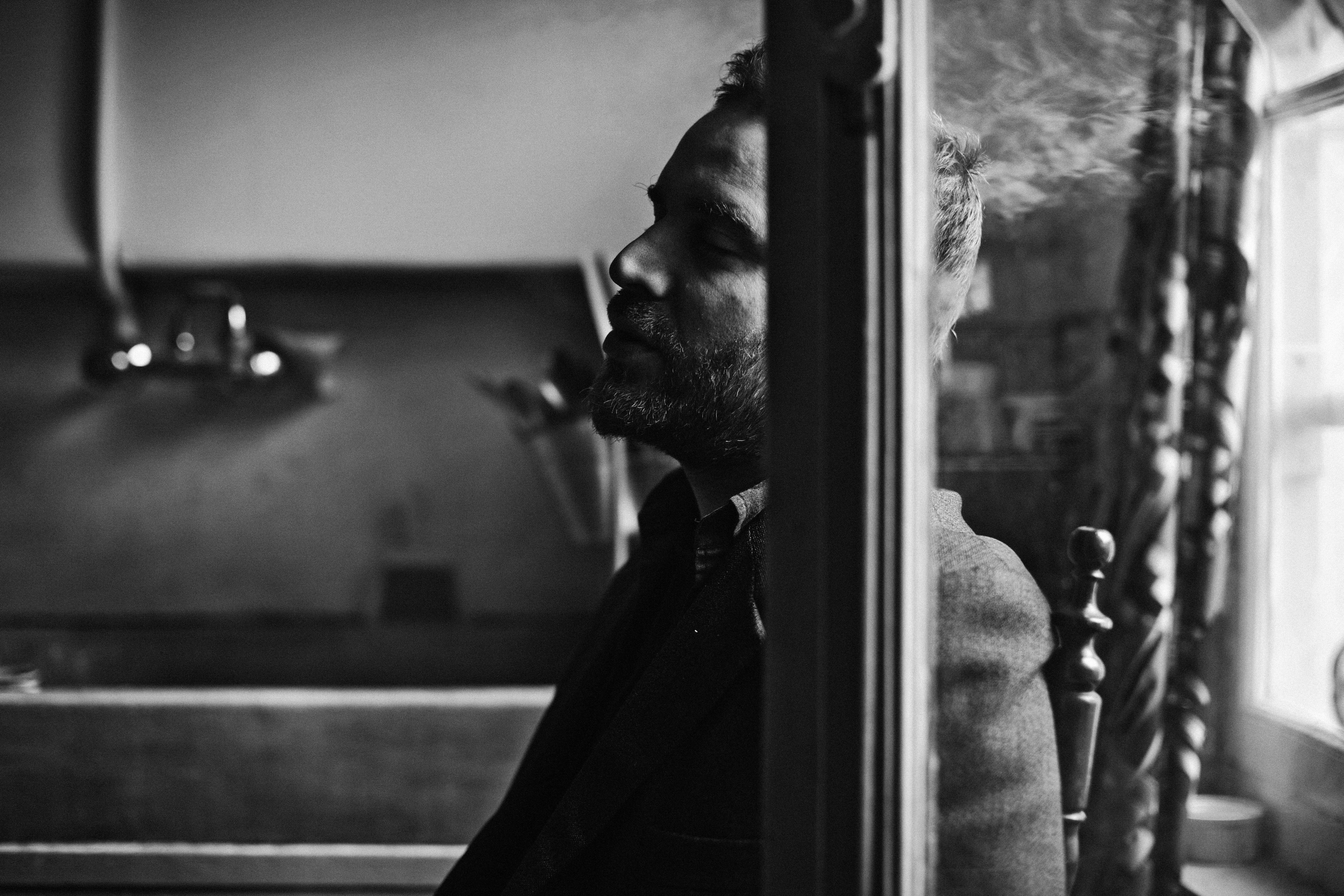 ΦΩΤΟ: Ορφέας Εμυρζάς