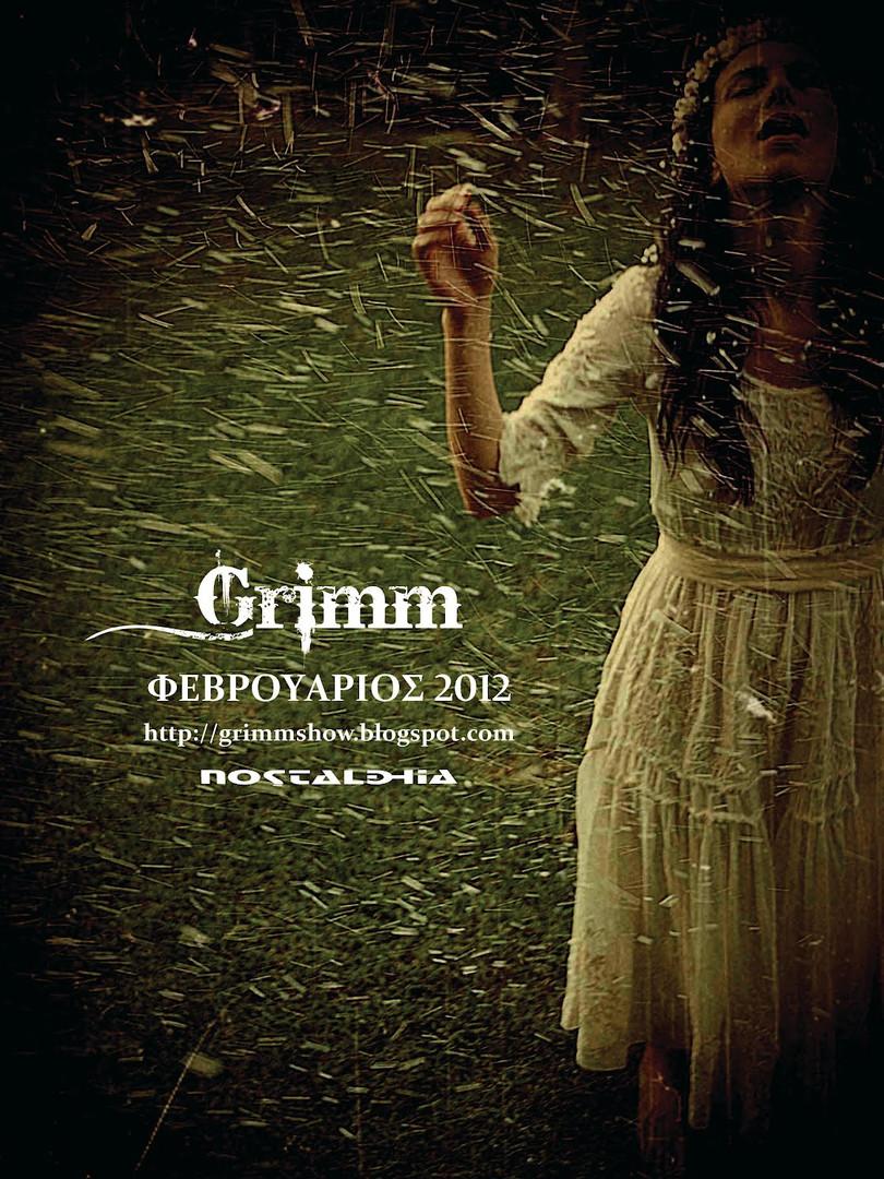 GRIMM 2.jpg