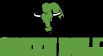 greenbull.png