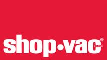 shopvac.png