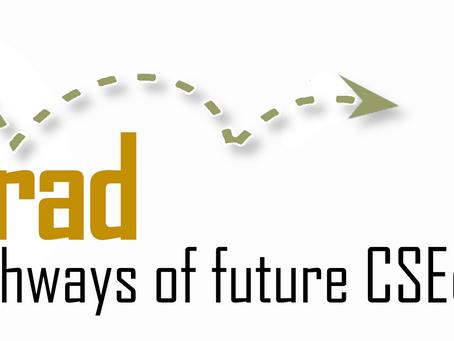 Calling all CS Education Graduate Researchers and Advisors: