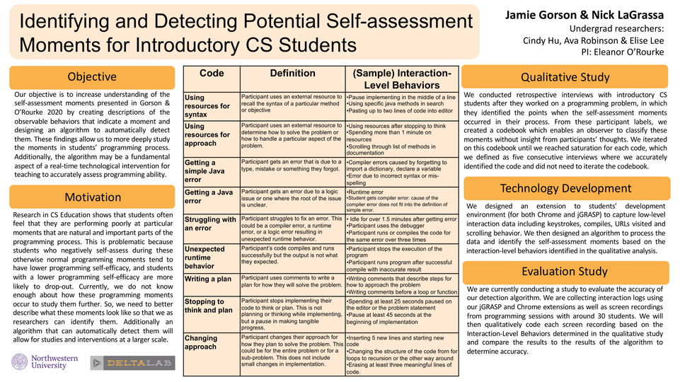 CSEd Poster-1.png