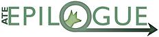 EPILOUGE-logo-768x179.png