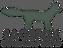 SageFox Square Logo on Transparent Backg