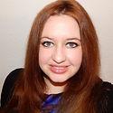 StephanieLunn_Smaller.jpg