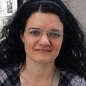 Julie-Smith-photo.jpg