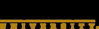 Purdue-Sig-Black-Gold-rgb.png