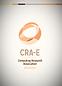 CRA - E_edited.png