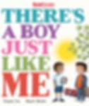 boy-like-me-cover.jpg