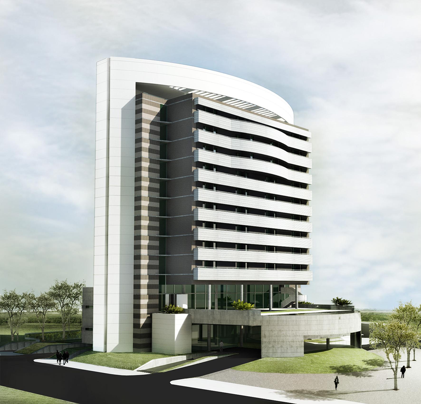 HOTEL SINOP