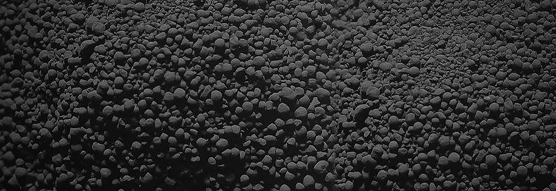 carbon-blacks-for-elastomer-reinforcemen