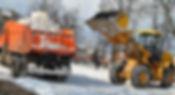ivoz_snega.jpg